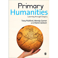 Primary Humanities (BOK)