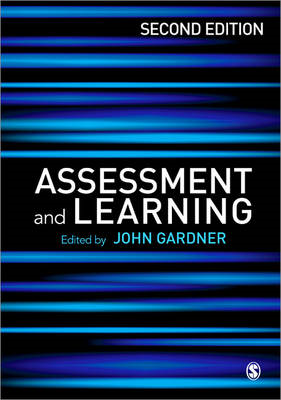 Assessment and Learning (BOK)