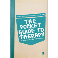 Pocket Guide to Therapy (BOK)