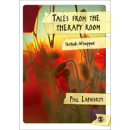 Tales from the Therapy Room (BOK)