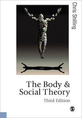 Body and Social Theory (BOK)
