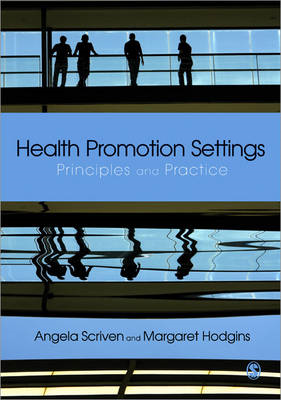 Health Promotion Settings (BOK)