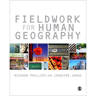 Fieldwork for Human Geography (BOK)