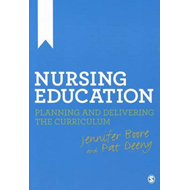 Nursing Education (BOK)