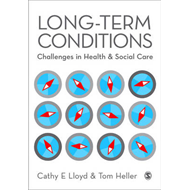 Long-Term Conditions (BOK)