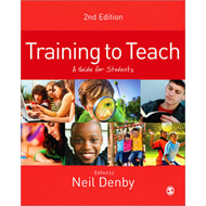 Training to Teach (BOK)