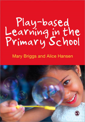 Play-based Learning in the Primary School (BOK)