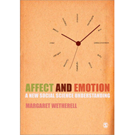 Affect and Emotion (BOK)
