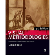 Visual Methodologies (BOK)