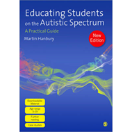 Educating Students on the Autistic Spectrum (BOK)