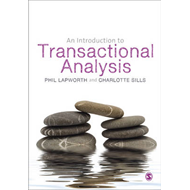 Introduction to Transactional Analysis (BOK)