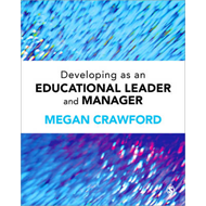 Developing as an Educational Leader and Manager (BOK)