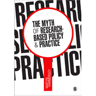 Myth of Research-Based Policy and Practice (BOK)