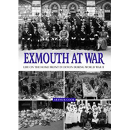 Exmouth at War (BOK)