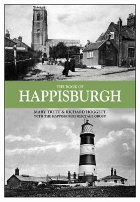 The Book of Happisburgh (BOK)
