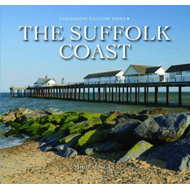 TheThe Suffolk Coast (BOK)
