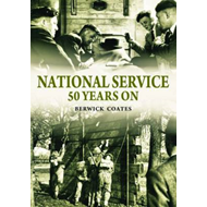 National Service Fifty Years On (BOK)
