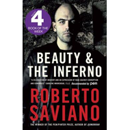 Beauty and the Inferno (BOK)