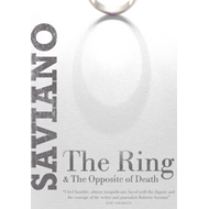 The Ring: & The Opposite of Death (BOK)
