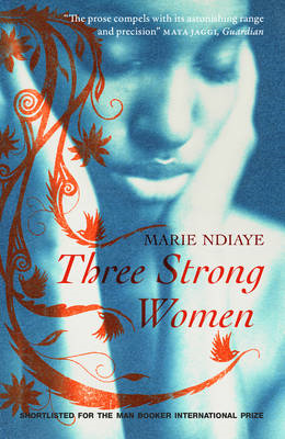 Three Strong Women (BOK)