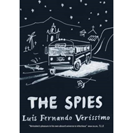 The Spies (BOK)