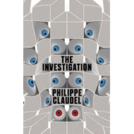 The Investigation (BOK)
