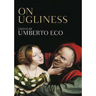 On Ugliness (BOK)