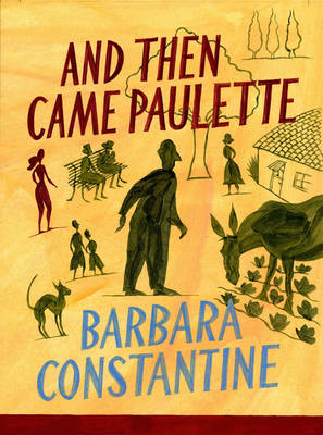 And Then Came Paulette (BOK)