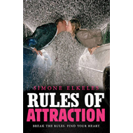 Rules of Attraction (BOK)