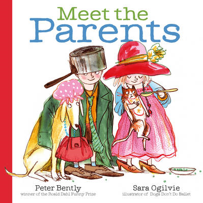 Meet the Parents (BOK)