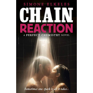 Chain Reaction (BOK)