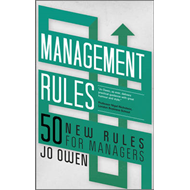 Management Rules (BOK)