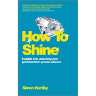 How to Shine (BOK)