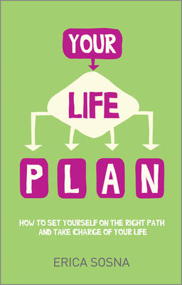 Your Life Plan (BOK)