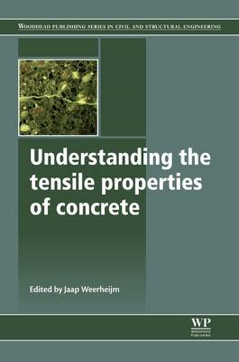Understanding the Tensile Properties of Concrete (BOK)