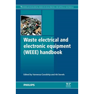 Waste Electrical and Electronic Equipment (WEEE) Handbook (BOK)