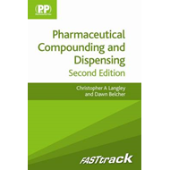 FASTtrack: Pharmaceutical Compounding and Dispensing (BOK)