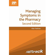 FASTtrack: Managing Symptoms in the Pharmacy (BOK)