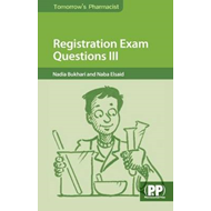 Registration Exam Questions (BOK)