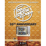 Top of the Pops: 50th Anniversary (BOK)