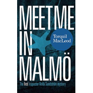 Meet Me in Malmo (BOK)