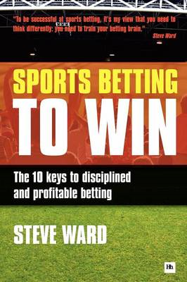 Sports Betting to Win (BOK)