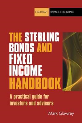 Sterling Bonds and Fixed Income Handbook (BOK)