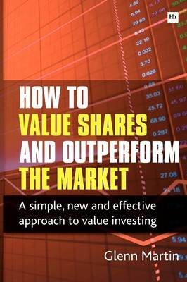 How to Value Shares and Outperform the Market (BOK)