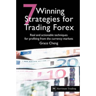 7 Winning Strategies For Trading Forex (BOK)