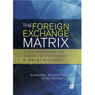 The Foreign Exchange Matrix: A New Framework for Understanding Currency Movements (BOK)