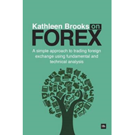 Kathleen Brooks on Forex (BOK)
