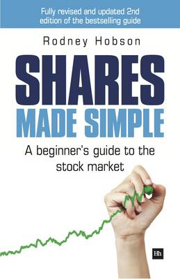 Shares Made Simple (BOK)