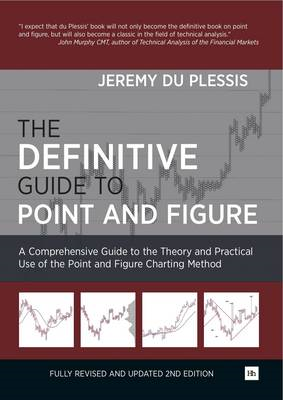 Definitive Guide to Point and Figure (BOK)