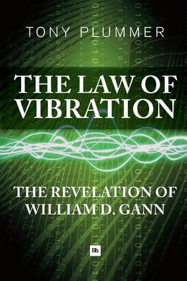 Law of Vibration (BOK)